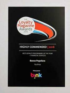 imagen-1_loyalty-awards
