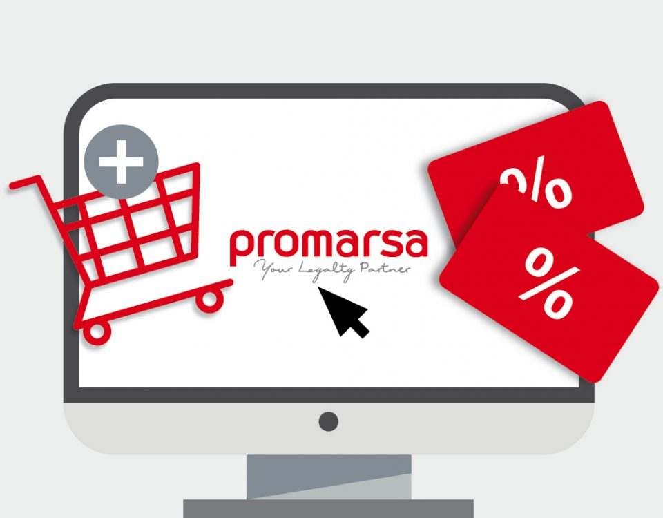Le news di Promarsa | Your Loyalty Partner
