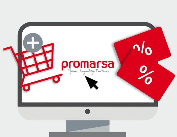 Le news di Promarsa | Your Loyalty Partner