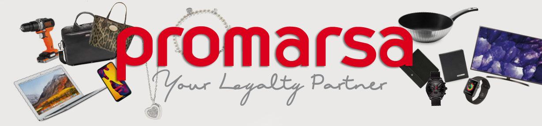 selezione_premi_promarsa_marketing_comunicazione_milano