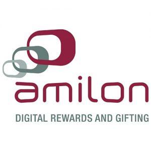 AMILON_promarsa