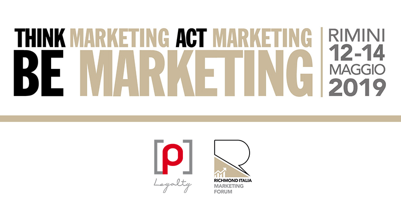 marketing_forum_rimini_promarsa_2019